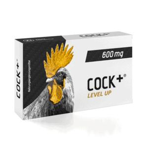 Cockplus