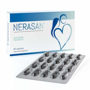 Nerasan